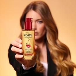 L'Oreal Elvital Extraordinary Oil -35%