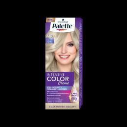 Palette Intensive Color Care -20%
