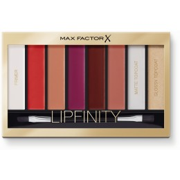 Max Factor dāvana!