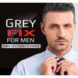 Greyfix for men -20%