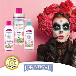 I Provenzali Rosa Mosqueta -20%