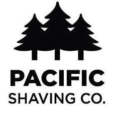 Pacific Shaving