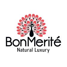 BonMerité