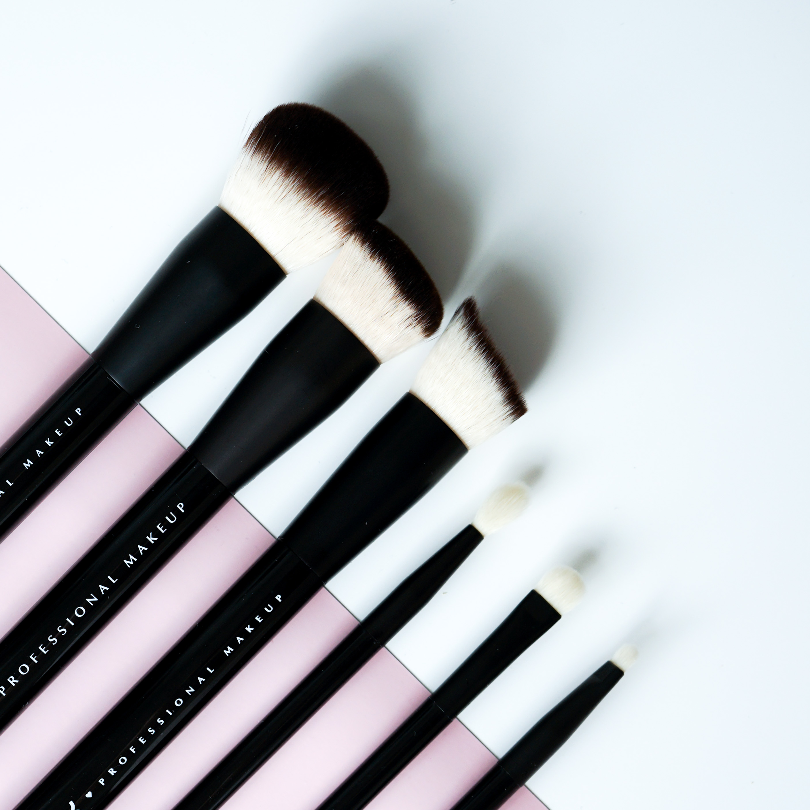 NYX Cosmetics kolekcijai līdz -25%