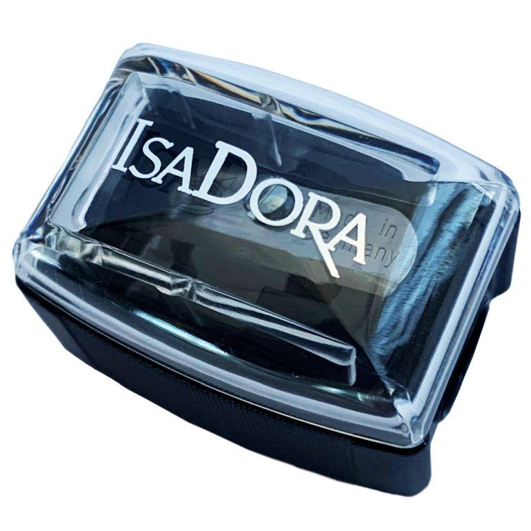 IsaDora dāvana!