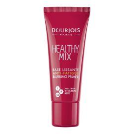 Bourjois Paris Healthy Mix Blurring Primer (20mL)