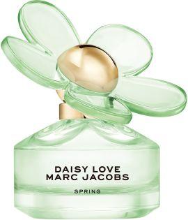 Marc Jacobs Daisy Love Spring Eau de Toilette