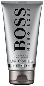 Boss Bottled Shower Gel (150mL)