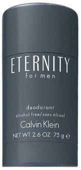 Calvin Klein Eternity For Men Deostick (75mL)