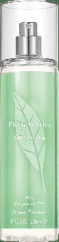 Elizabeth Arden Green Tea Fine Fragrance Mist (236mL)