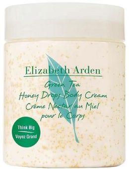 Elizabeth Arden Green Tea Honey Drops Body Cream (250mL)