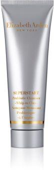 Elizabeth Arden Superstart Probiotic Cleanser (125mL)