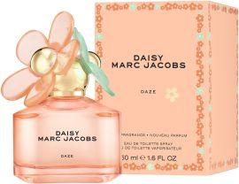 Marc Jacobs Daisy Daze Eau de Toilette