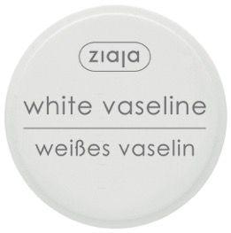Ziaja White Vaseline (30mL)