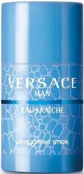 Versace Man Eau Fraiche Deostick (75mL)