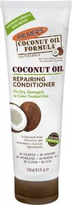 Palmer's Coconut Oil Repairing Conditioner (250mL)