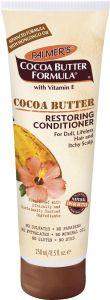 Palmer's Cocoa Butter Restoring Conditioner (250mL)