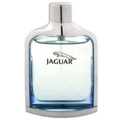Jaguar Classic EDT (100mL)