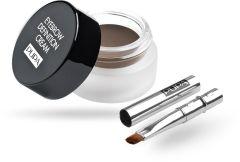 Pupa Eyebrow Definition Cream (2,7mL)