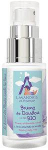 Lavandais Organic Pillow Mist For Children (50mL)
