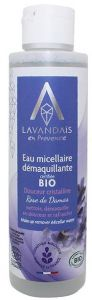 Lavandais Organic Micellar Water (150mL)