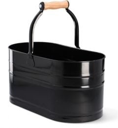 Simple Goods Cleaning Caddy