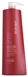 Joico Color Endure Conditioner (1000mL)