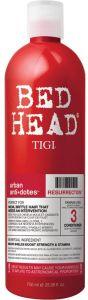 Tigi Bed Head Urban Anti+Dotes Resurrection Shampoo (750mL)