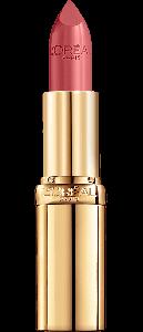 L'Oreal Paris Color Riche Lipstick (4.8g) 110 Made In Paris