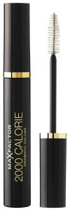 Max Factor 2000 Calorie Dramatic Volume Mascara (9mL) Black