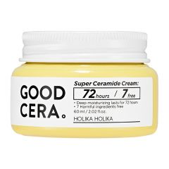 Holika Holika Good Cera Super Ceramide Cream