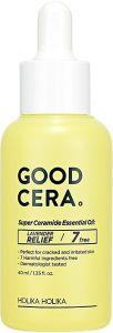 Holika Holika Good Cera Super Ceramide Essential Oil (40mL)