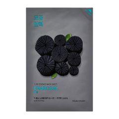 Holika Holika Pure Essence Mask Sheet (20mL) Charcoal