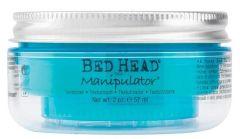 Tigi Bed Head Manipulator Texturizer (57mL)