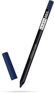 Pupa Eye Pencil Extreme Kajal (1,6g)