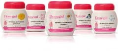 Donegal Nail Polish Remover Dip In