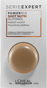 L'Oreal Professionnel PowerMix Shot Nutrition (10mL)