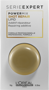 L'Oreal Professionnel PowerMix Shot Repair (10mL)