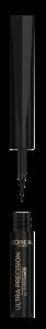 L'Oreal Paris Superliner Ultra Precision Liquid Eyeliner (2mL) Black