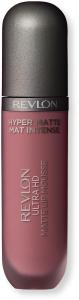 Revlon Ultra HD Matte Lip Mousse (5,9mL)