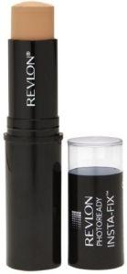 Revlon Illuminator Photoready Insta-Fix (3,2g)