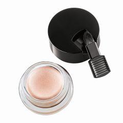 Revlon Eyeshadow Colorstay Crème (5,2g)