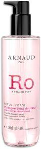 Arnaud Paris Rituel Visage Silky Cleansing Milk For All Skin Types (250mL)