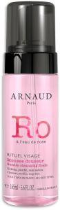 Arnaud Paris Rituel Visage Gentle Cleansing Foam For All Skin Types (165mL)