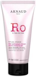 Arnaud Paris Rituel Visage Gentle Cleansing Gel for All Skin Types (150mL)