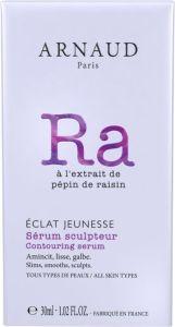 Arnaud Paris Eclat Jeunesse Rejuvenating Contouring Serum for All Skin Types (30mL)