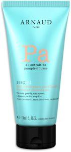 Arnaud Paris Sebo Purifying Lotion For Oily Problem Skin (250mL)