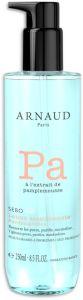 Arnaud Paris Sebo Purifying Cleansing Gel for Oily Problem Skin (150mL)