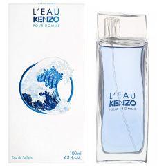 Kenzo L'eau par Kenzo Pour Homme Eau de Toilette