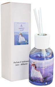 Lavandais Organic Essential Oil Diffuser (250mL)